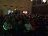 Kurz im Westerwald 2017 - Publikum