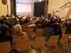 Kurz im Westerwald 2018 - Publikum