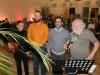 Kurz im Westerwald 2019 - Kulturkreis Hoher Westerwald